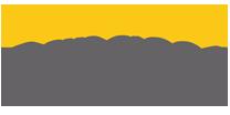 Panasef Logo