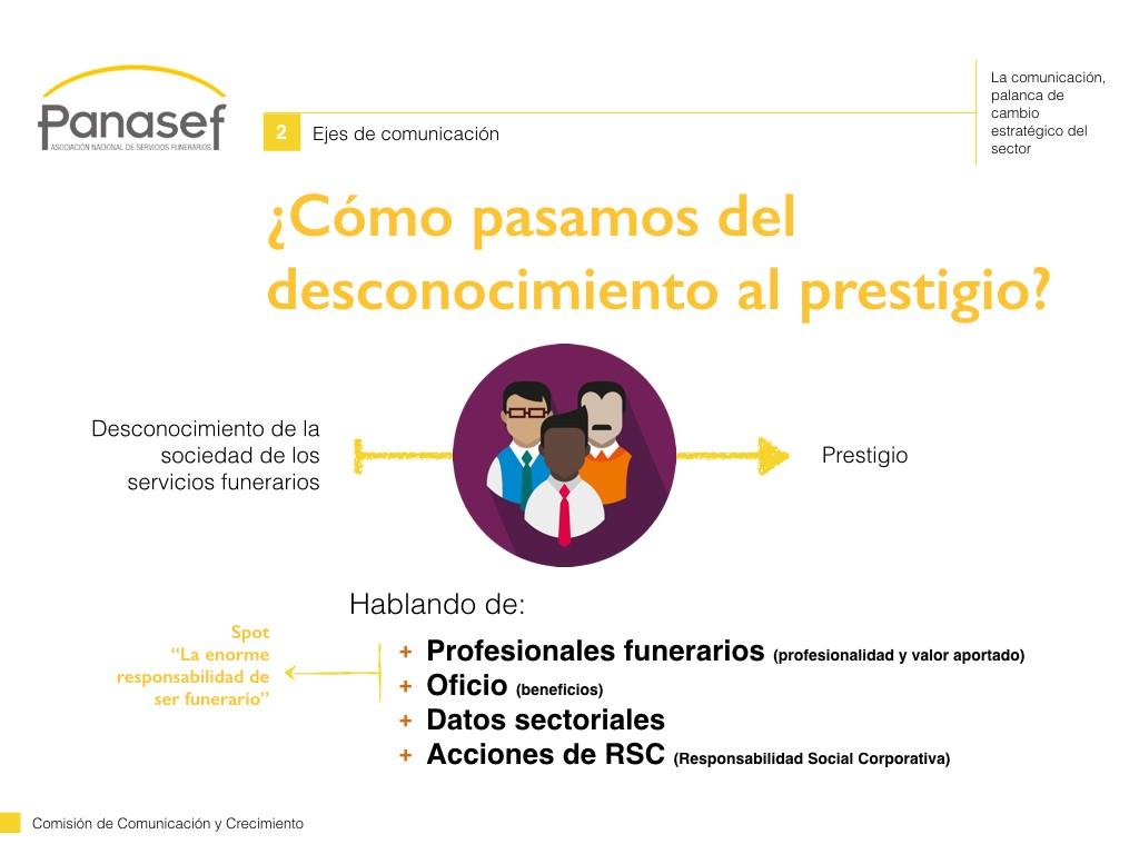 Presentacion Paco 11