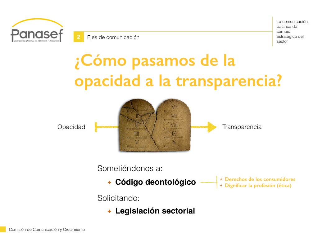 Presentacion Paco 12