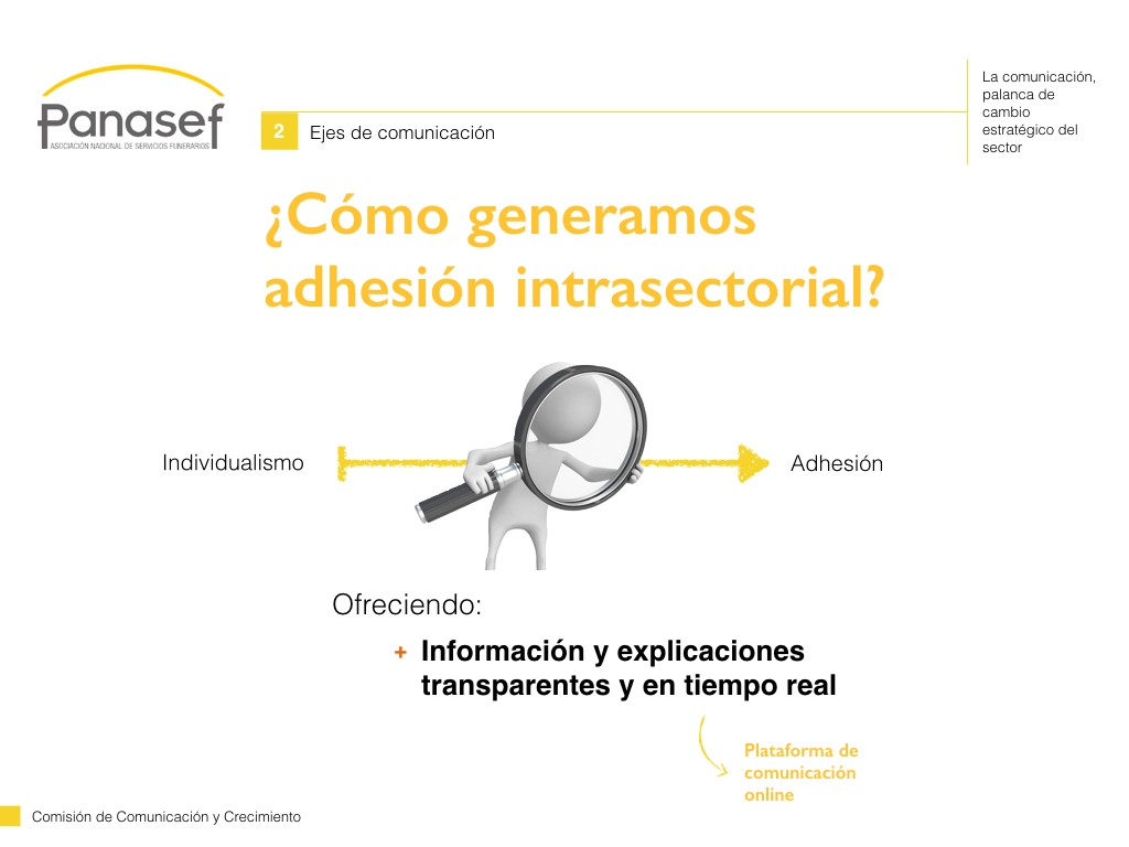 Presentacion Paco 13