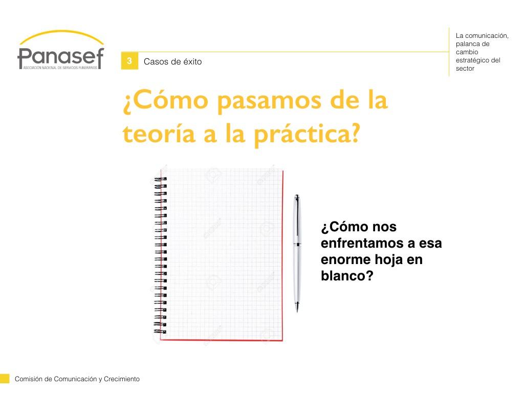 Presentacion Paco 14