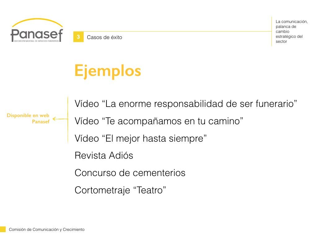 Presentacion Paco 15