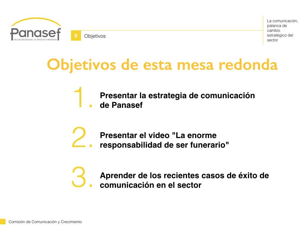 Presentacion Paco 5