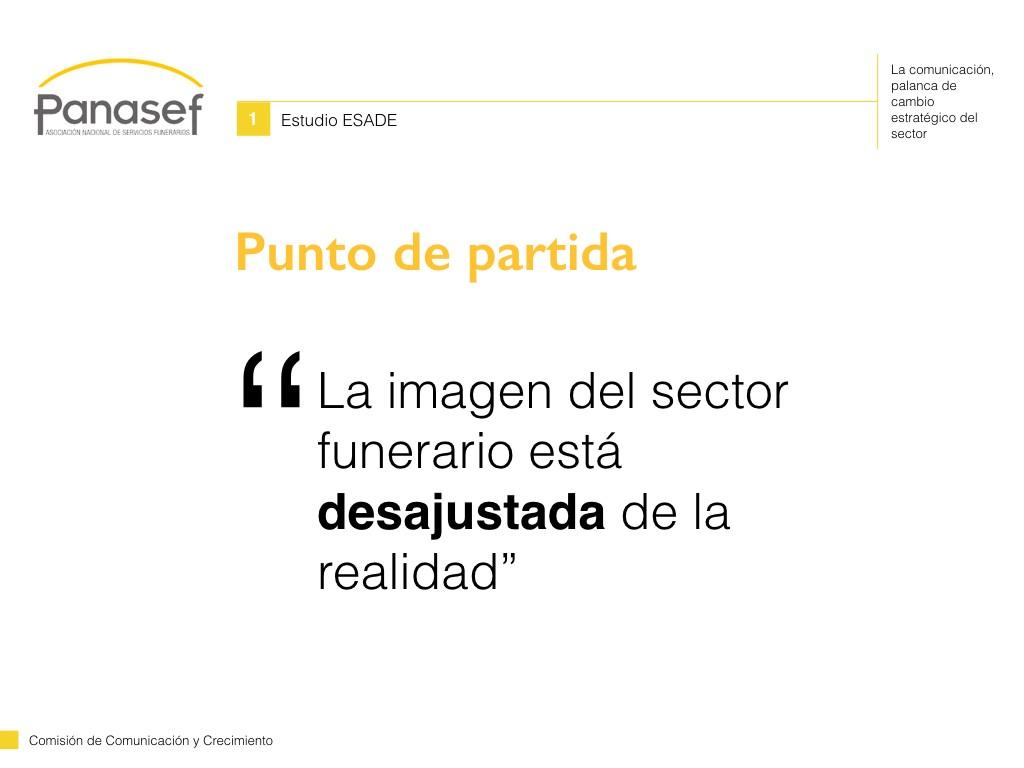 Presentacion Paco 6