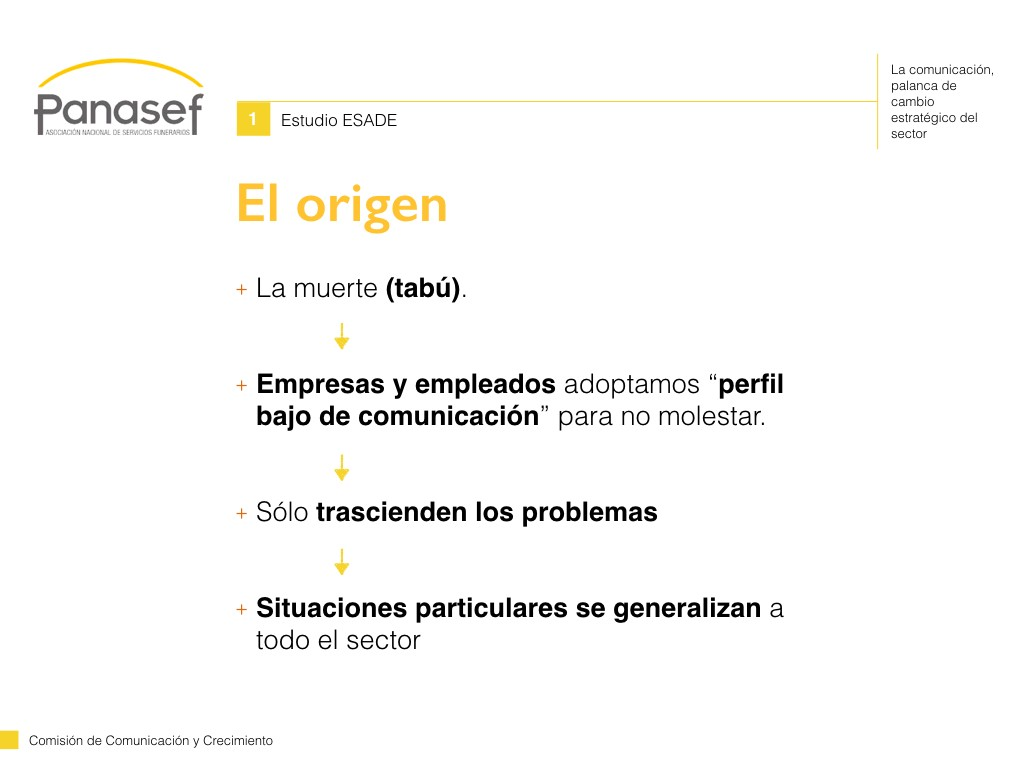 Presentacion Paco 8