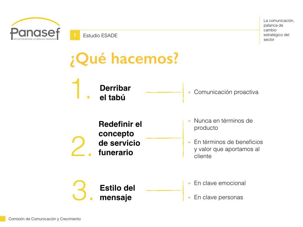 Presentacion Paco 9