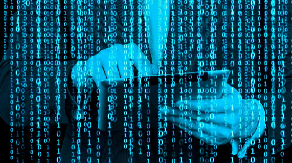 Cómo Afecta La Nueva Normativa De Protección De Datos A Las Esquelas