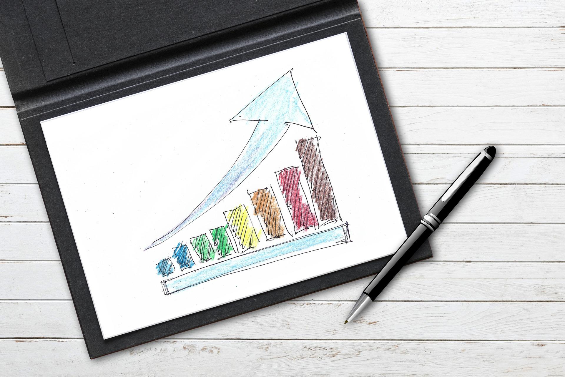 Webinar Información no financiera